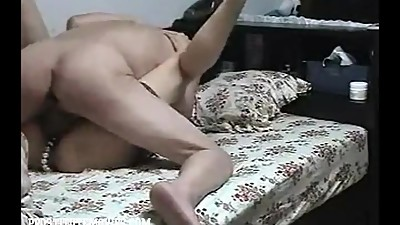 Compilation asian mature hookers many..