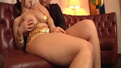 AzHotPorn - Hot Milf Kinky Neighbors..