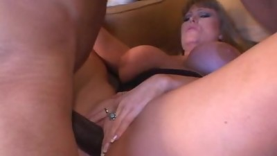 Darla Crane - My Mother Loves The..