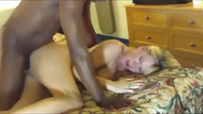 InterracialPlace.org - Cuckold hubby..