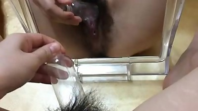 (super hot!!) amateur masturbation28