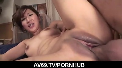 Strong hardcore scenes of cock sucking..
