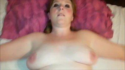 SEXY ANAL VIDEO, WITH PUSSY CREAM PIE