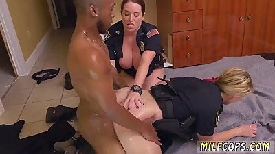 Kaitlyn-french milf blonde anal xxx..