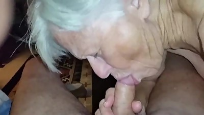 mature foot shoe fetish sucking cock