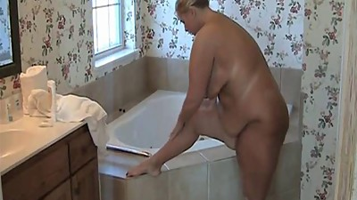 Another favorite bbw
