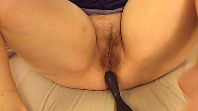 My tight pussy redux