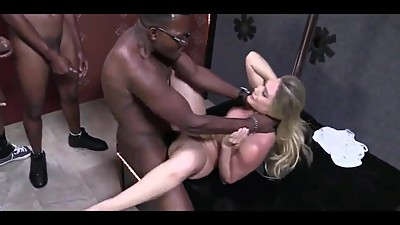 image Wife orgasms complication pain hardsex