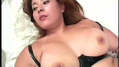 jap-sexy milf 5-by PACKMANS