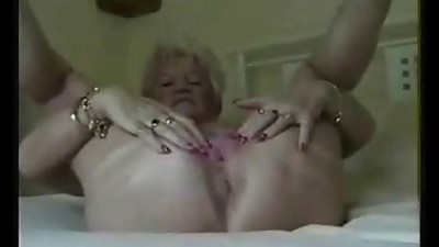 uk horny milf 2