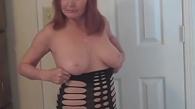 Redhot Redhead Show 1-10-2017: Part 2..