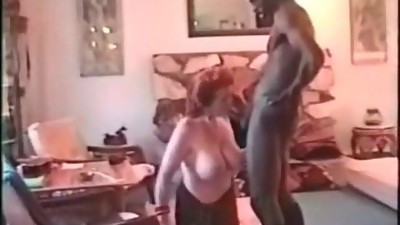 Cuckold MILFs sissy husband brings his..